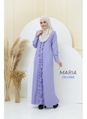 MARIA - ORCHID